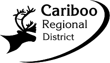 Cariboo Regional District Logo