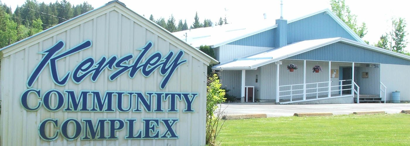 Picture of Kersley Community Centre